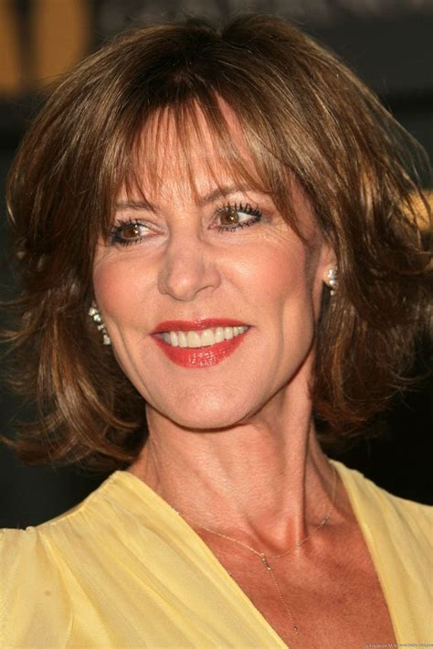 christine lahti hairstyle 2014 120 best images about hairstyles for those of us 45 and