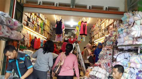 Bra Sport Sorex Murah Berkualitas distributor bh murah nabiilah store