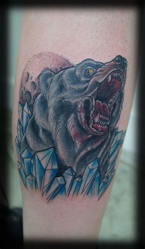 animal tattoo prices 17 best images about bambis tattoos on pinterest