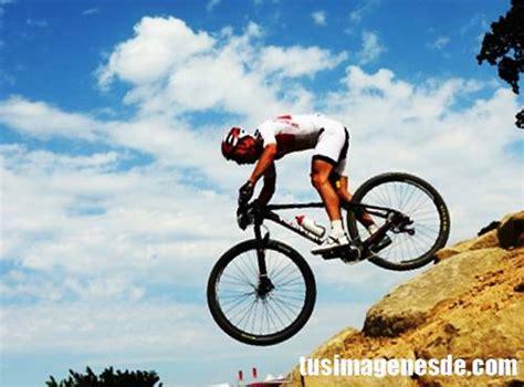 imágenes épicas de ciclismo im 225 genes de ciclismo im 225 genes