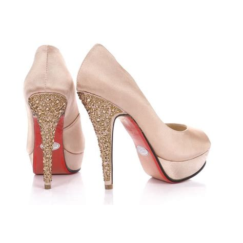 best high heel website 17 best images about high heels on prom