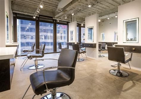 black curly salon in chicago best hair salons in chicago and the suburbs chicago arsova