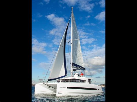 bali catamaran sale 2015 bali catamaran bali 4 3 for sale trade boats australia