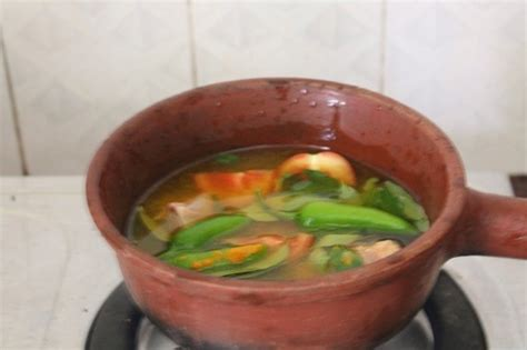 S B Golden Curry Sauce W Veg tummy chicken dal recipe chicken dal curry recipe
