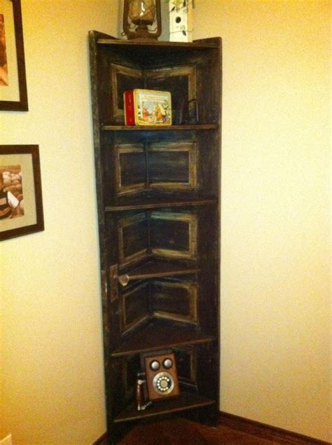 Door Corner Shelf by 1000 Images About Doors And Windows On