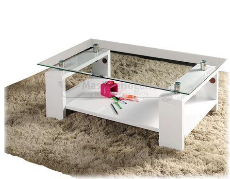 mesas modernas para comedor mesas de comedor modernas