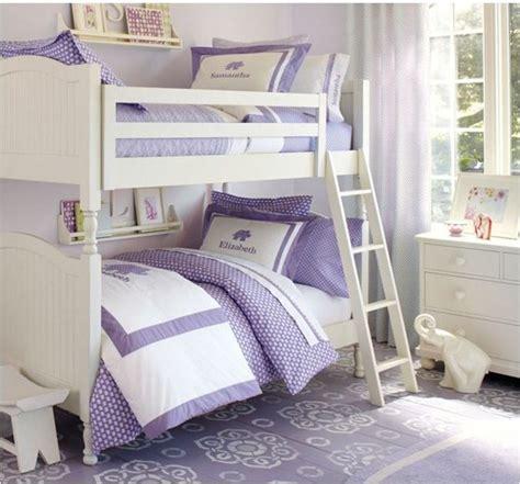 teenage girl bunk beds bunk beds for a girl centsational girl