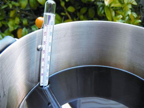 backyard biodiesel backyard biodiesel make
