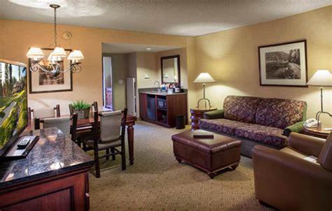 lake tahoe 2 bedroom suites enjoy a luxury stay at the lake tahoe resort hotel