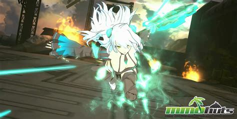 anime games for pc soul worker mmohuts