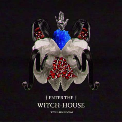 witch house music artists music witch house