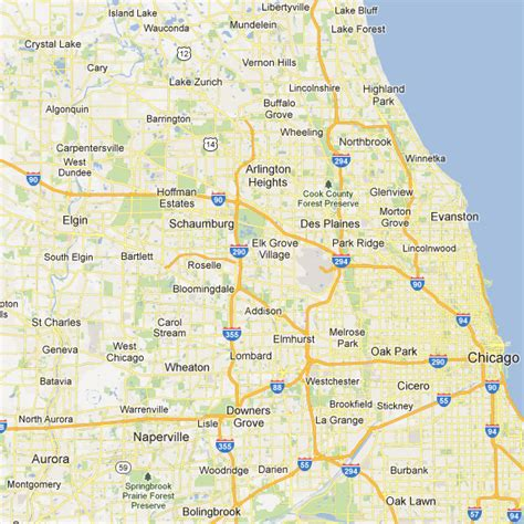 Detox Chicago Suburbs by Magician Chicago