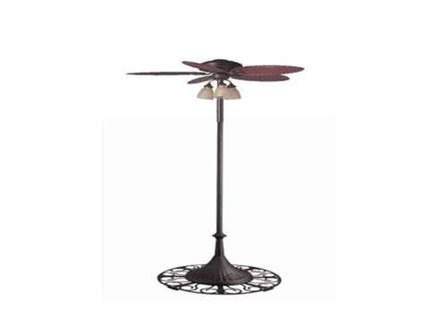 outdoor standing fans patio standing outdoor fans outdoor patio fans free standing