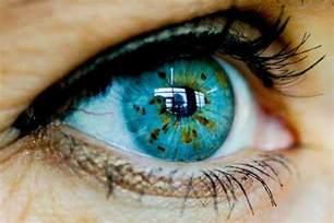 blue eye colors amazing beautiful beautiful blue eye