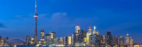 Mba Toronto by The Best Mba Clubs In Toronto Metromba