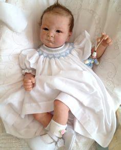 dolls by tatiana gekht bailey reborned by tatiana gekht my favorite reborn