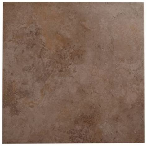 chocolate brown floor l best 20 chocolate brown walls ideas on