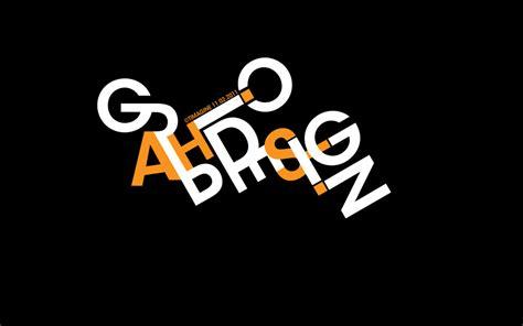 best graphic design agency jakarta 14 rhode island graphic design agencies