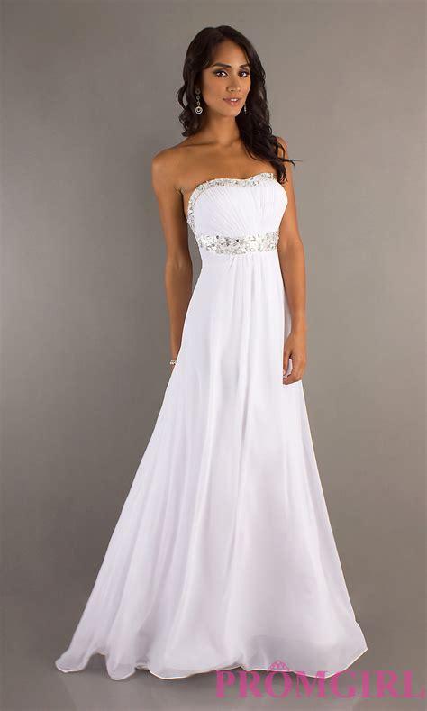prom and wedding dresses prom dresses dresses trend