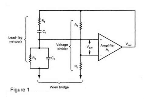 varactor diode note varactor diode notes application note 28 images varactor diode circuit working principle 28