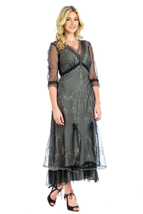 Informal Vintage Style Wedding Dresses by 675 Beste Afbeeldingen Nataya Dresses Boheense