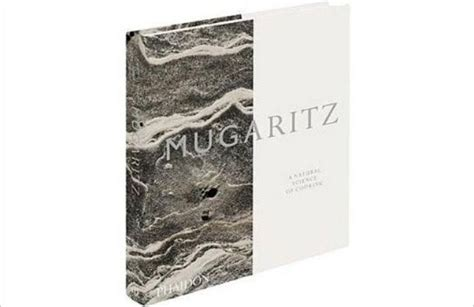 libro mugaritz a natural science 14 best libros que quiero images on books cook books and cookery books