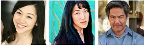 traci kato kiriyama finalists announced for 2nd little tokyo short story contest