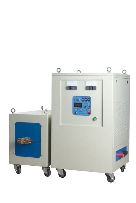 induction heater for water induction heating line water system 28 images welding chromium molybdenum steel pipe for