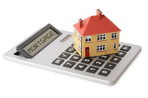 calculate house loan us mortgage market statistics home loan originations by state