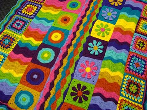 free pattern groovyghan 1000 images about crochet afghans for girls on pinterest