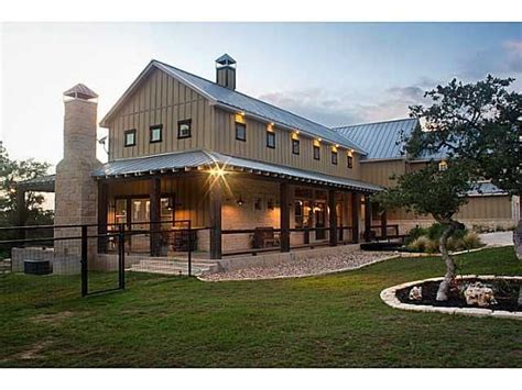 barn like homes 25 best ideas about barn house plans on pinterest barn