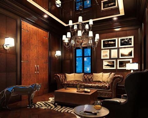 Cigar Room Ideas by Cigar Rooms Designs Cigar Room Cigar Room