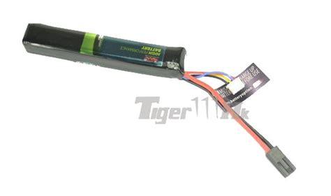 Bol Mini Tamiya To Large T Airsoft Battery Wire bol 11 1v 1400mah 30c li po battery mini airsoft