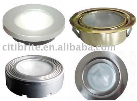 kitchen cabinet downlights kitchen cabinet downlights buy kitchen cabinet