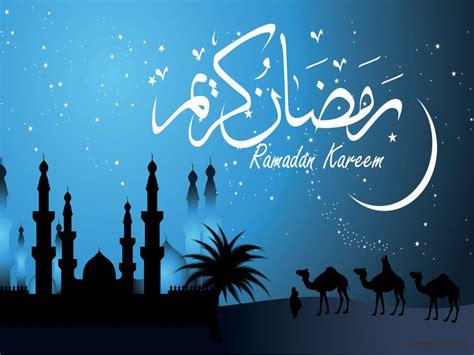 gambar ramadhan terbaru gambar top