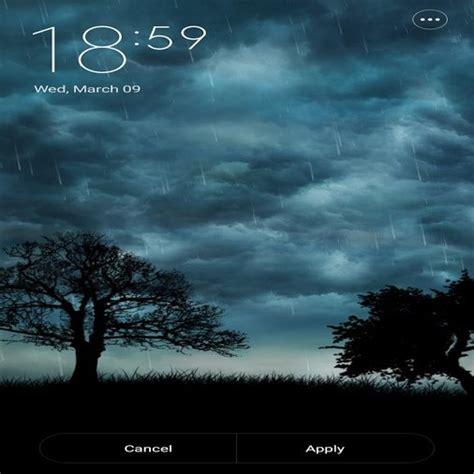 skachat  storm pro wallpaper dlya android zhivye oboi zhivoy shtorm
