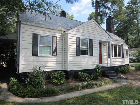 home homes in raleigh nc