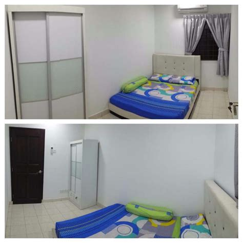 palm room for rent room for rent at palm springs damansara roomz asia