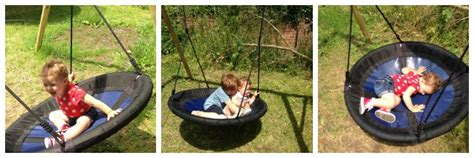 plum monkey swing plum wooden spider monkey swing review blog by baby