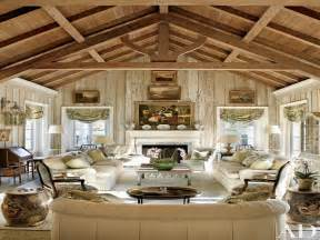 miscellaneous florida living room design ideas