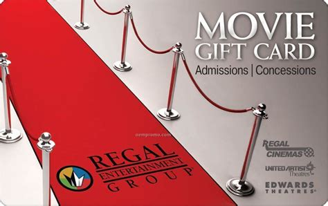 gift cards china wholesale gift cards page 67 - Regal Entertainment Gift Card