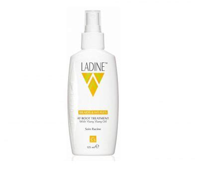 ladine product hair product review ladine at root treatment