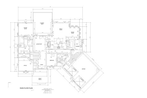 savvy homes floor plans 100 savvy homes floor plans 69 best schuber