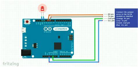 build a windows app to your arduino hackster io