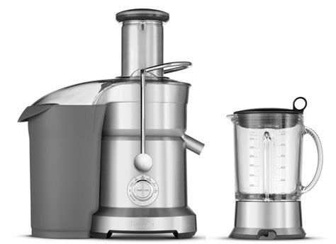 Blender Juicer top juicers is juicing really healthy for you