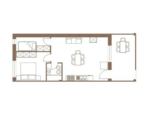 appartamenti nel gargano appartamenti vacanze peschici residence per vacanze nel