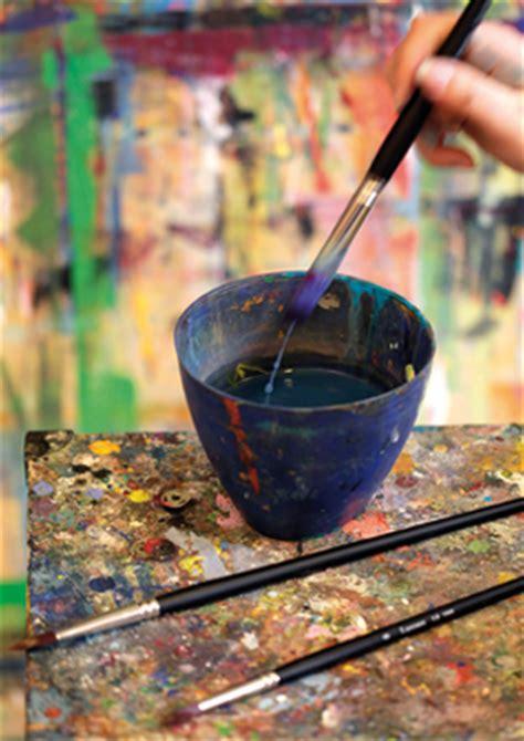 Motivationsschreiben Elektronische Bewerbung Verband Schweizerischer Bildungsinstitute F 252 R Kunsttherapie Malen Gestalten