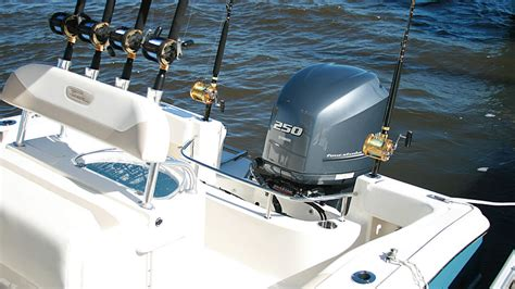 legend boats home page pioneer 222 sportfish the hull truth boating and