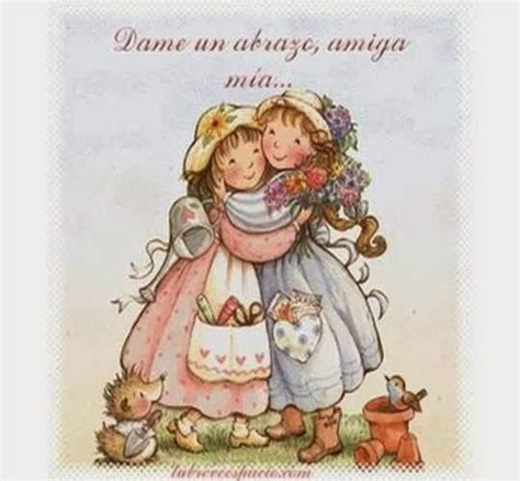 imagenes hola comadre feliz cumplea 241 os amiga hermosos mensajes cumplea 241 os