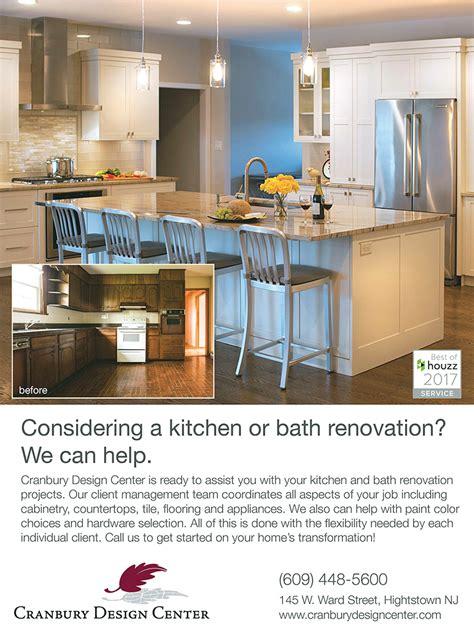 your home design center 100 your home design center design center creative